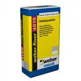 packaging_weberfloor_4010.jpg