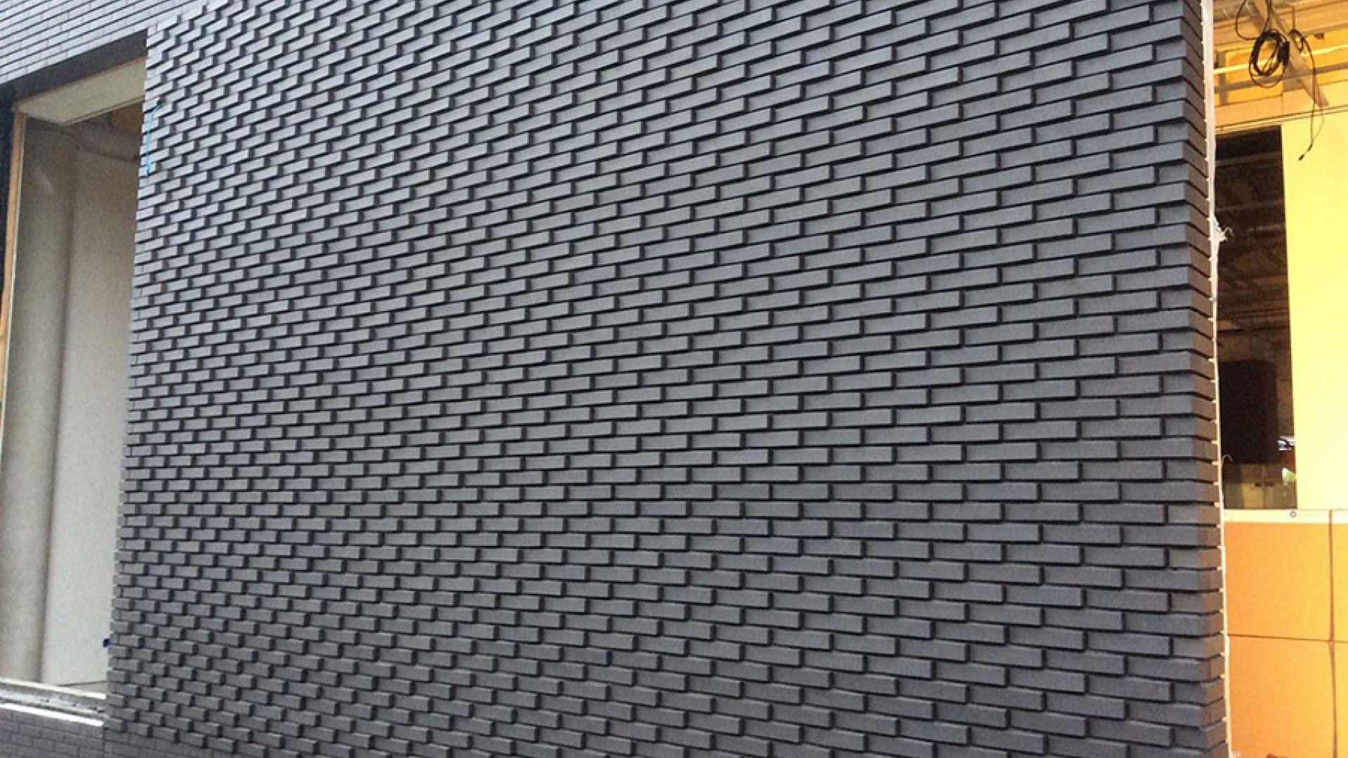 Kunststof Tegels Praxis : Balkon tegels praxis. best wandpaneel wandpaneele holz kuche