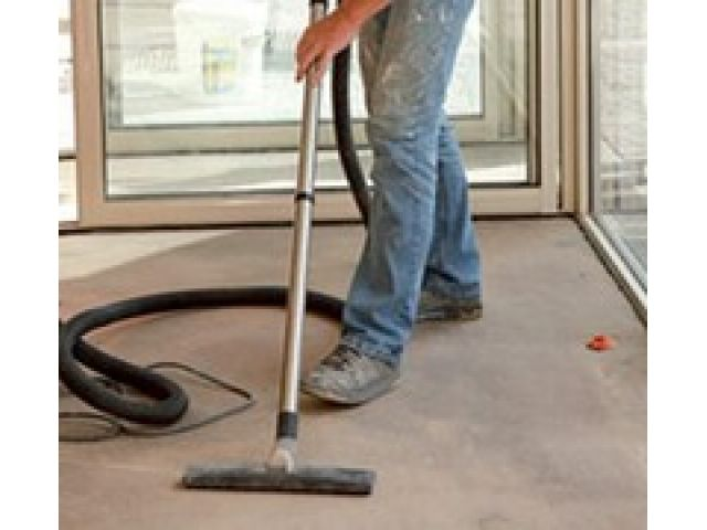 Restant Vinyl Vloer : Een nieuwe vloer op een bestaande vloer aanbrengen saint gobain
