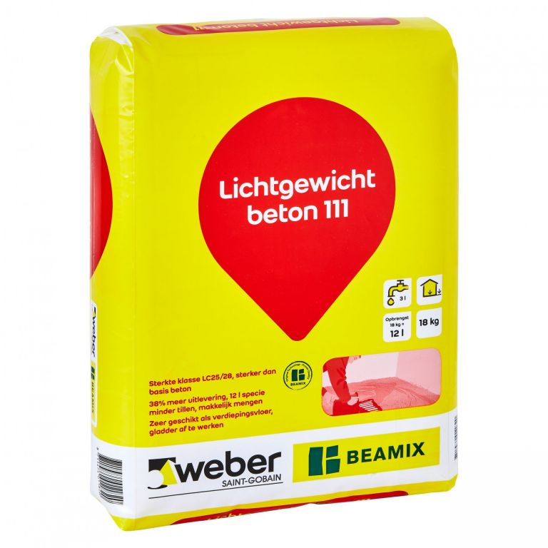 packaging_Weber_Beamix_Lichtgewicht_beton_111.jpg