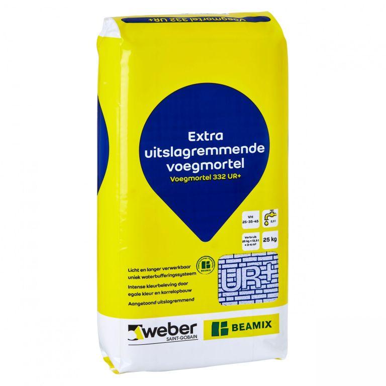 packaging_Weber_Beamix_Voegmortel_332_UR_.jpg