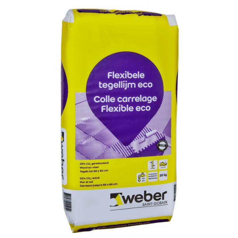 packaging_Weber_Flexibele_tegellijm_eco.jpg