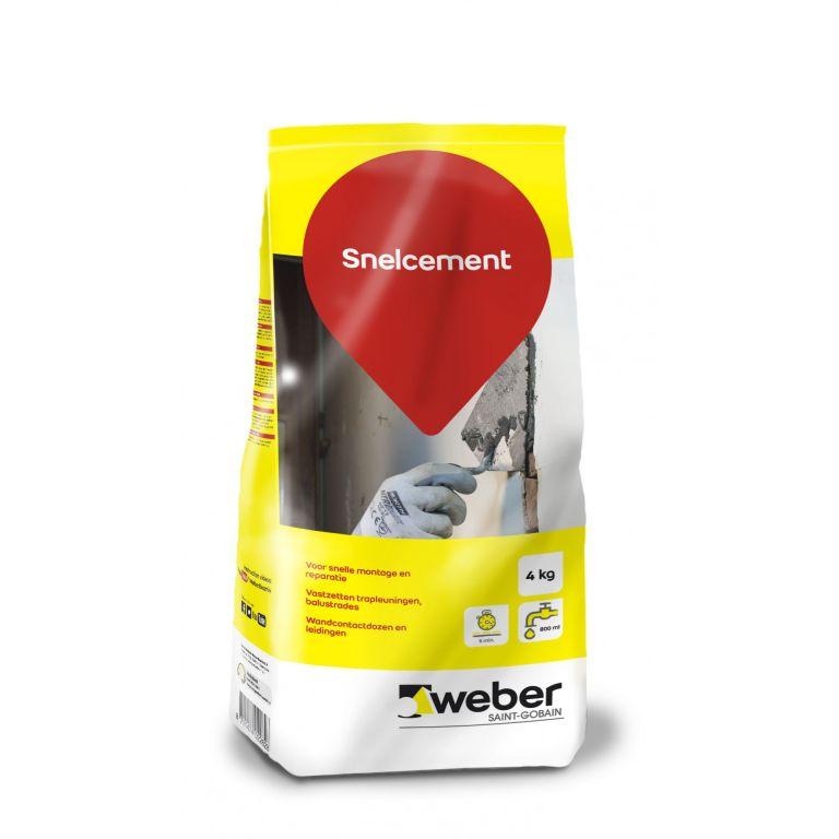 packaging_Weber_Snelcement.jpg