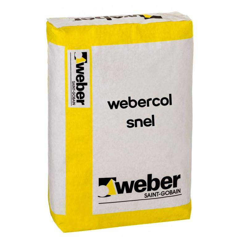 packaging_webercol_snel.jpg