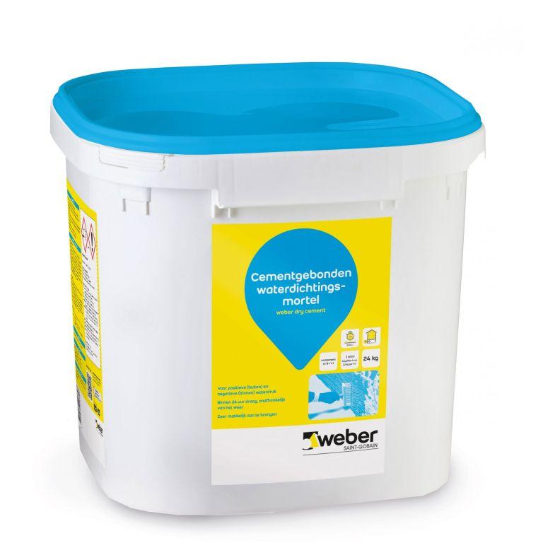 packaging_weberdry_cement.jpg