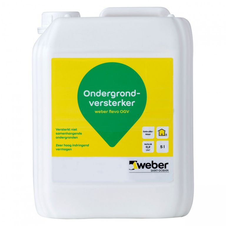 packaging_weberflevo_ogv.jpg