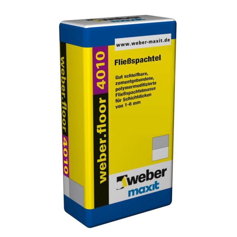 packaging_weberfloor_4010.jpg