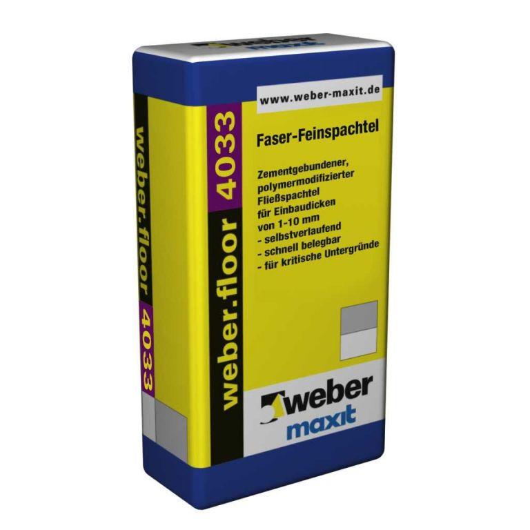 packaging_weberfloor_4033.jpg