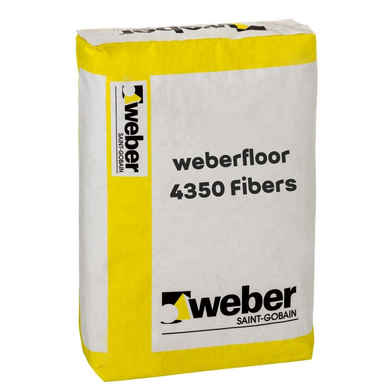 packaging_weberfloor_4350_Fibers.jpg