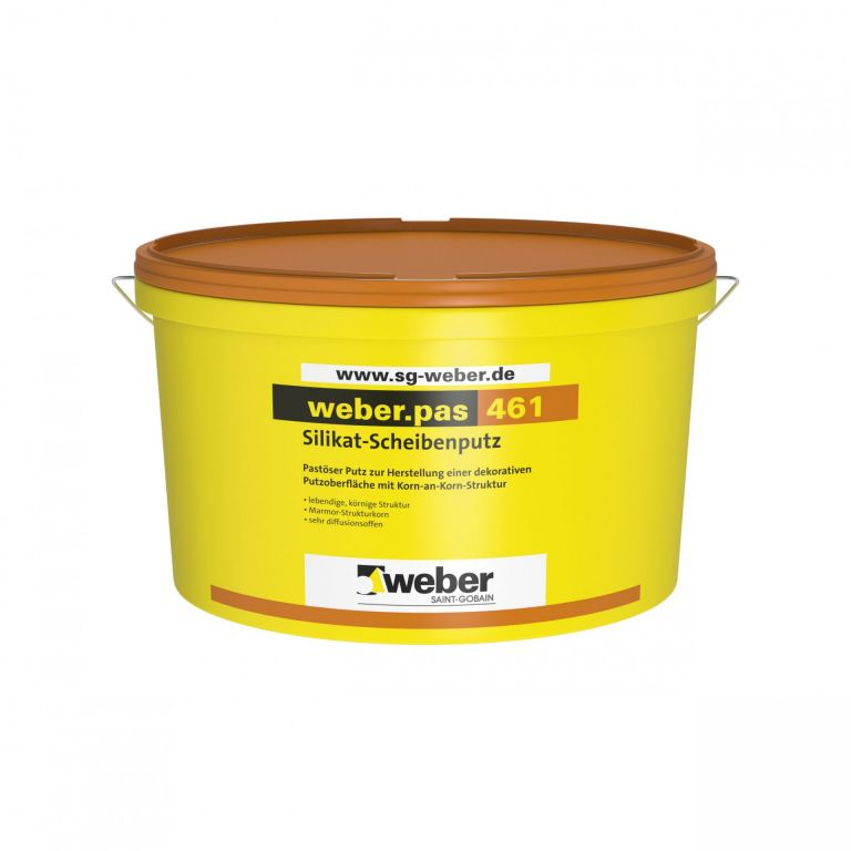packaging_weberpas_461_.jpg