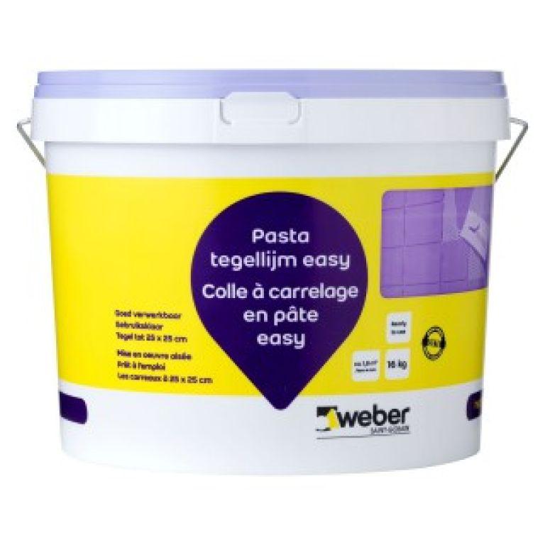 packaging_weberpaste_easy__.jpg