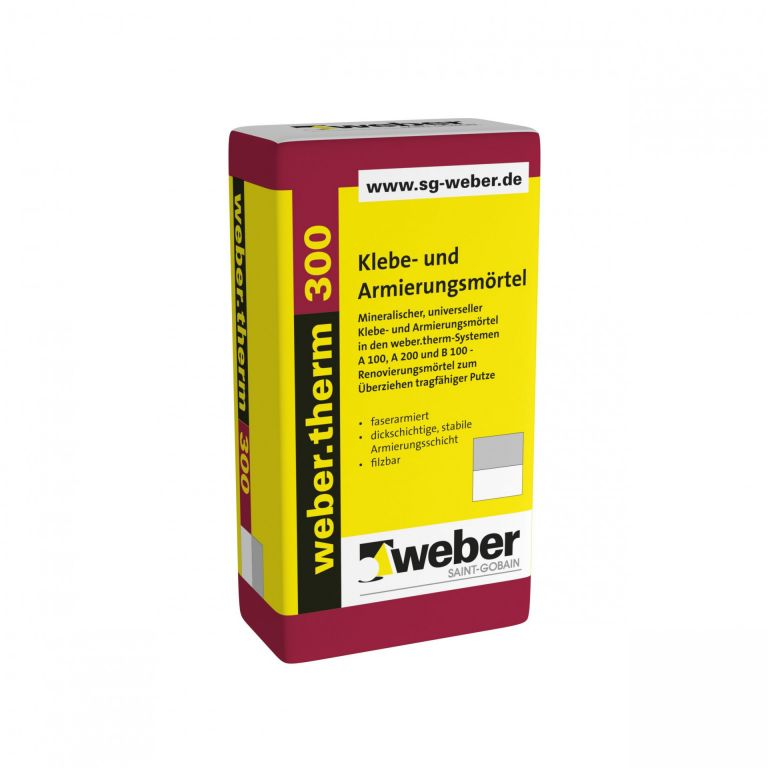 packaging_webertherm_300.jpg