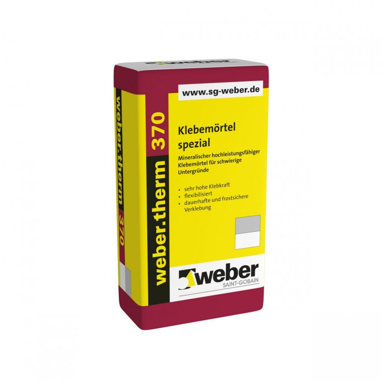 packaging_webertherm_370_.jpg