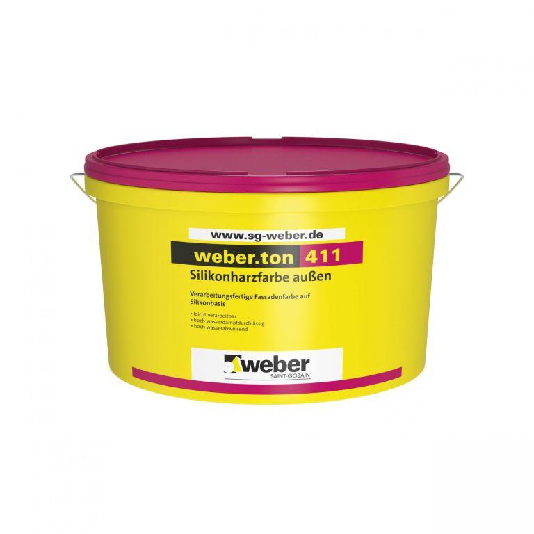 packaging_weberton_411_.jpg