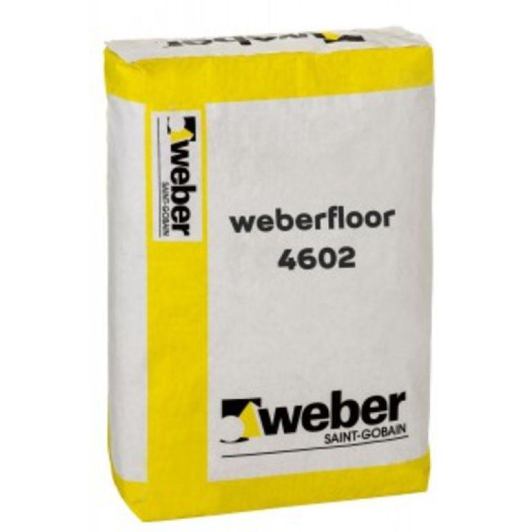 weberfloor 4602