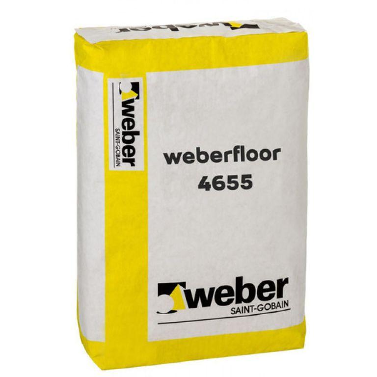 weberfloor 4655
